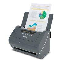 Máy scan Epson GTS55 (GT-S55)