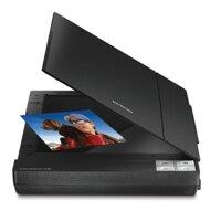 Máy scan Epson PER-V33