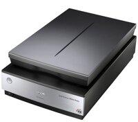 Máy scan Epson V800