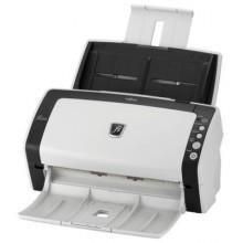 Máy scan Fujitsu FI-6130