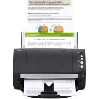 Máy scan Fujitsu FI-7140 (PA03670-B101)