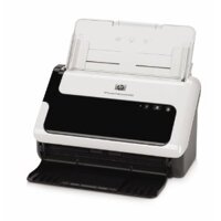 Máy scan HP 3000 (L2723A)