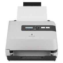 Máy scan HP 5000 (L2715A)