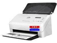 Máy scan HP 5000s4