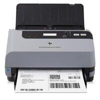 Máy scan HP Enterprise Flow 7000 S3 - L2757A