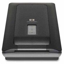 Máy scan HP G4050 (G-4050)