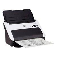 Máy scan HP Pro 3000 S2 (L2737A)