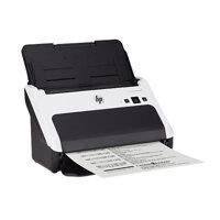 Máy scan HP Pro 3000 S3 L2753A