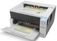 Máy scan Kodak i3400