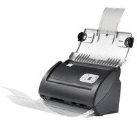 Máy scan Plustek PS288 (PS-288)