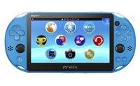 Máy Sony Playstation PS Vita 2000