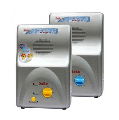 Máy sục OZone Saiko OZ-SK200