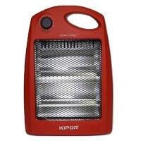 Máy sưởi điện hồng ngoại Kipor KP-QS552 - 800W
