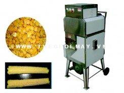 Máy tách hạt ngô ngọt Shunling MZ-268