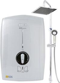 Máy tắm nước nóng Centon GD600ESP RS