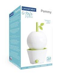 Máy tạo ẩm Lanaform Pommy LA120120