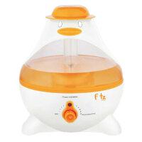 Máy tạo độ ẩm Fatz Baby FB6126JX, 3.75 lít, 220V