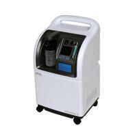 Máy tạo oxy Sysmed O-Cure S30