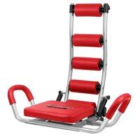 Máy tập bụng ABS Twister