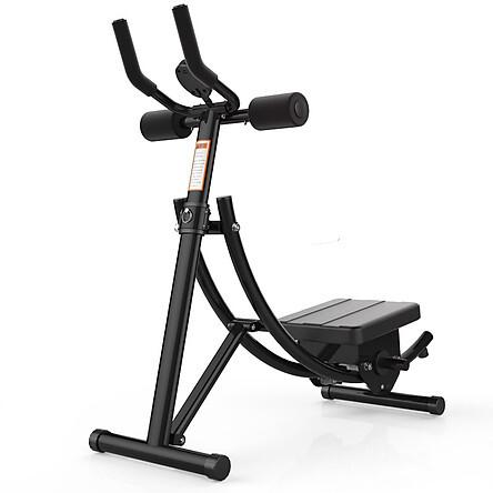 Máy tập cơ bụng cao cấp Gymlink OK-088