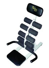 Máy tập lưng bụng AB Trainer (601722)