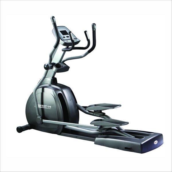 Máy tập thể dục toàn thân Perfect Elliptical US-003