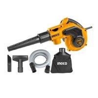 Máy thổi bụi Ingco AB8008 - 800W