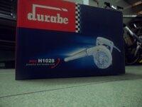 Máy thổi bụi máy tính Durabe H1028