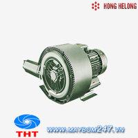 Máy thổi khí con sò 2 tầng cánh Hong Helong GB-550/2 550W