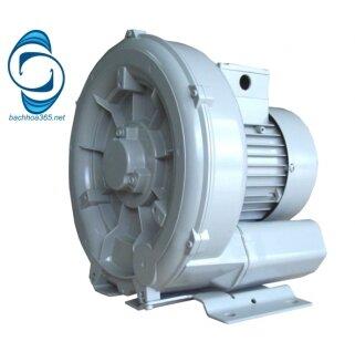 Máy thổi khí con sò Dargang DG-300-16 1HP
