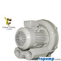 Máy thổi khí con sò Emore Horn EHS-439 2.2Kw 380V