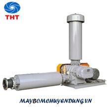 Máy thổi khí Longtech LT-080 7.5HP