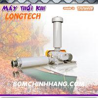 Máy thổi khí Longtech LT-125S 25HP