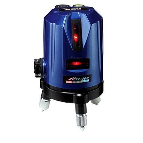Máy thủy bình laser Atl-100