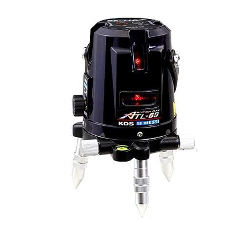 Máy thủy bình laser ATL-65