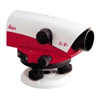 Máy thủy bình tự động Leica NA720