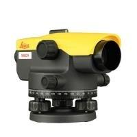 Máy thủy bình tự động Leica NA324