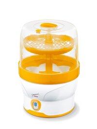 Máy tiệt trùng bình sữa Beurer BY76