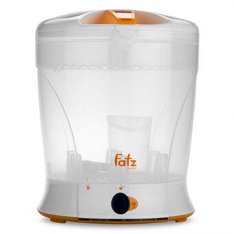 Máy tiệt trùng bình sữa Fatz Baby FB4006SB