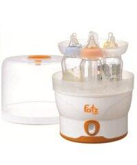 Máy tiệt trùng bình sữa Fatz Baby FB4028SL (FB828)