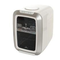 Máy tiệt trùng bình sữa Hanil HBS-900VN