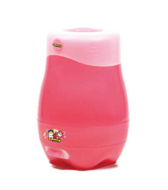 Máy tiệt trùng bình sữa Kambu