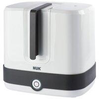 Máy tiệt trùng bình sữa NUK Vario Express