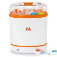 Máy tiệt trùng bình sữa Fatzbaby FB4010AC