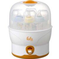 Máy tiệt trùng Fatz Baby FB4019SL (FB819)