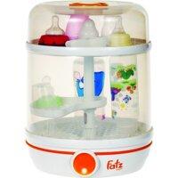 Máy tiệt trùng Fatz Baby FB4005SB