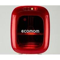 Máy tiệt trùng sấy khô bằng tia UV Ecomom ECO-100