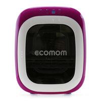 Máy tiệt trùng sấy khô bằng tia UV Ecomom ECO-22