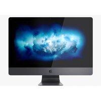 Máy tính All in One Apple iMac MQ2Y2SA/A