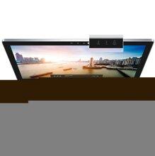 Máy tính All In One Dell Inspiron 7459T - Core i5 6300HQ/ 23.8Inch TouchScreen